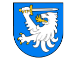 Gmina Gorlice